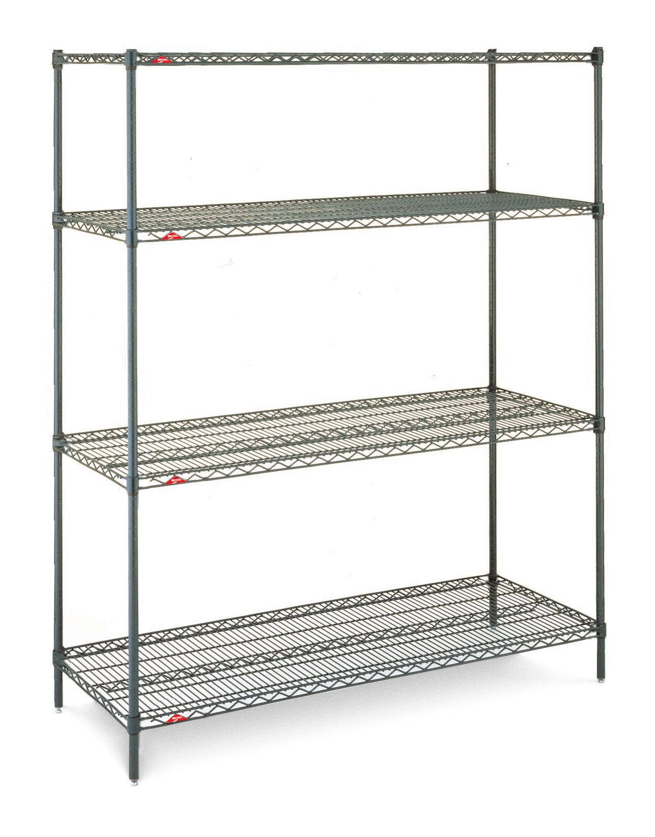 Super Erecta Shelving Wire Shelving Wire Shelving Units Storage Spaces