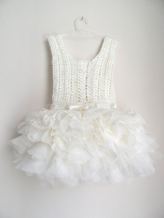 18 Ideas De Vestido Niña Tul Vestido Niña Tul Moda Para Niñas Vestidos Para Niñas