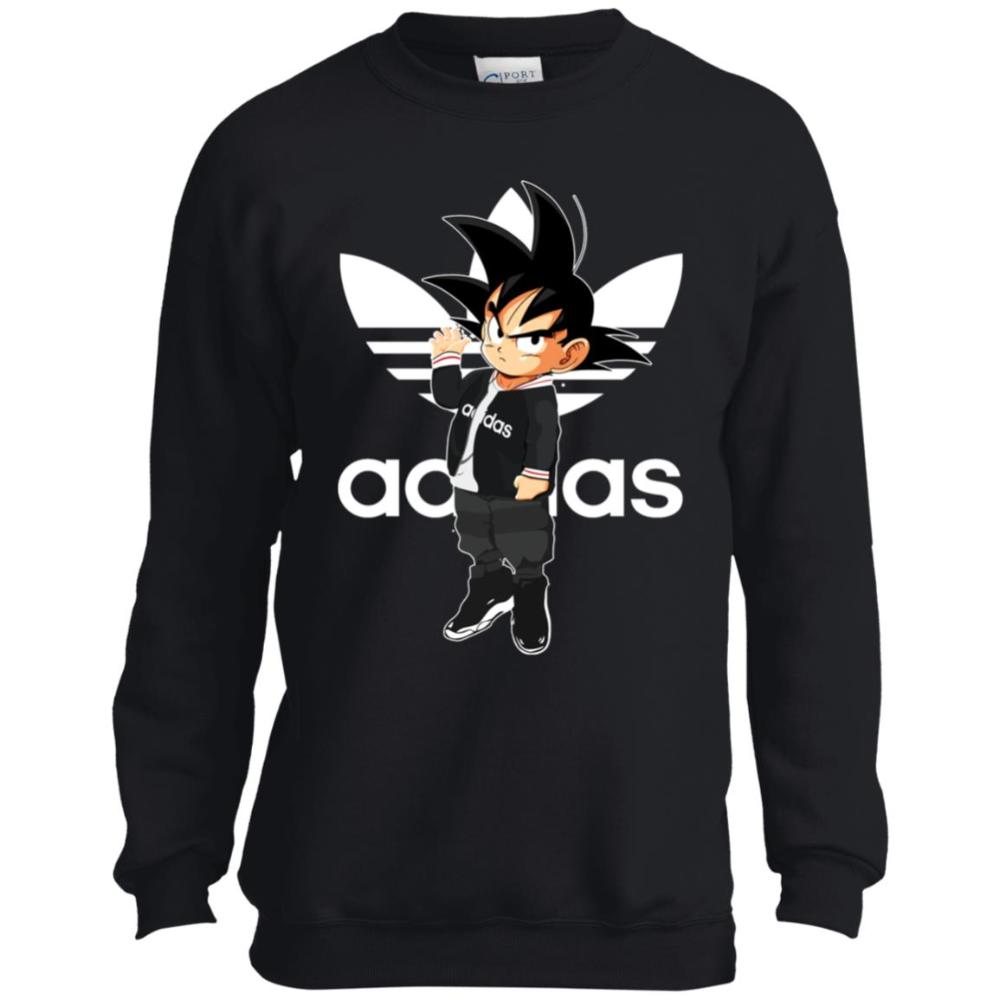 Blusa Dragon Rita Ora Adidas Adidas Brasil Women Long Sleeve Tops Rita Ora Adidas Printed Sweatshirts [ 2000 x 2000 Pixel ]