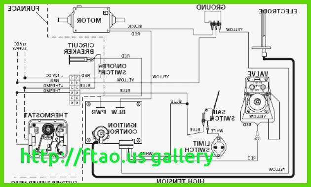 atwood furnace parts diagram encouraged to my own website