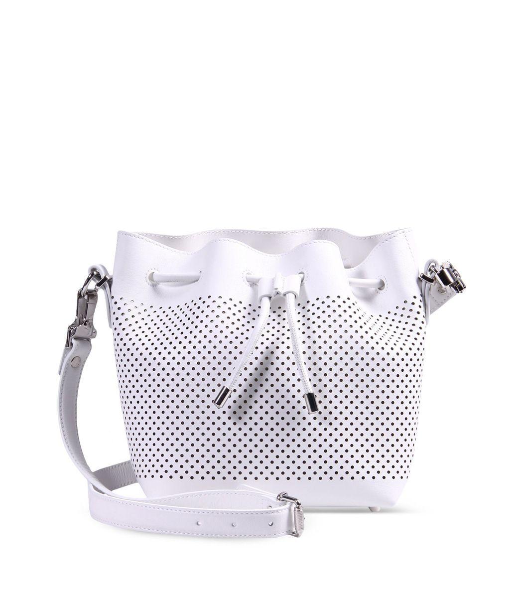 Designer Accessories - Shop Fashion Accessories
