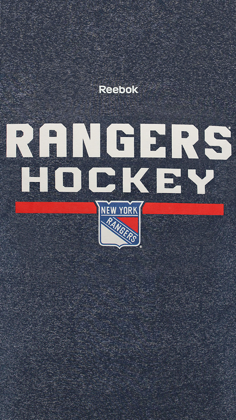 Iphone Iphone 6 Sports Wallpaper Thread Page 236 Macrumors Forums In 2020 Sports Wallpapers New York Rangers Angers
