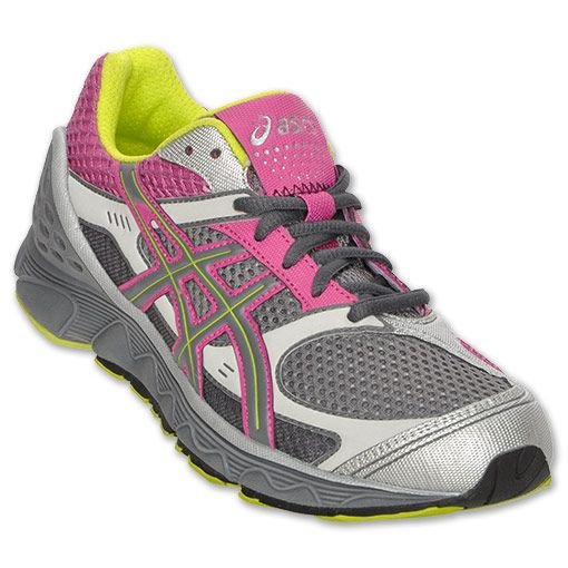 Asics Running Shoes Asics Running Shoes Fashion Shoes