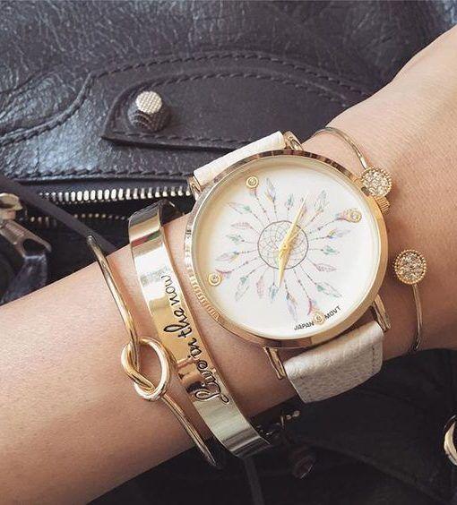 montre tendance originale   montres femme pas cher   Pinterest ... bf43e16590bc