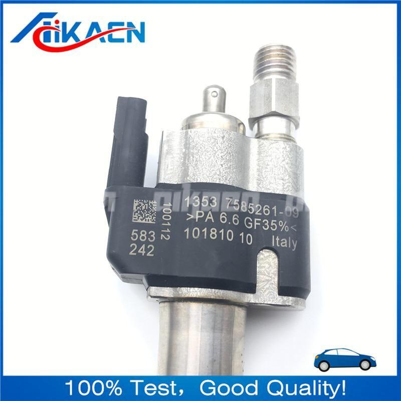 13537585261 13538616079 13537585261-12 index 12 11 09 Genuine Fuel
