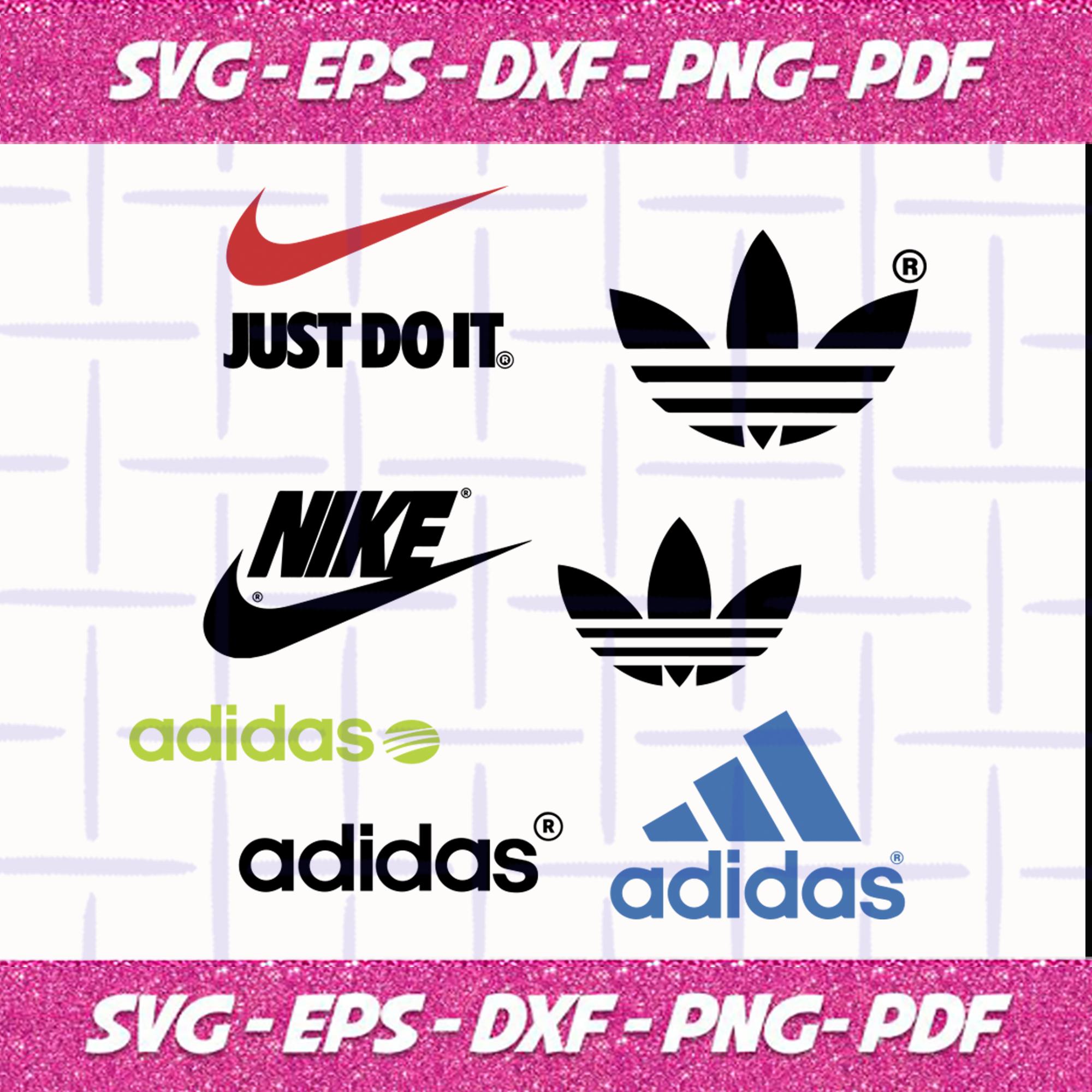 abrazo Mamá Mus  Adidas, adidas svg, vintage adidas, adidas vintage, adidas shirt, adidas t  shirt, adidas logo, adida | Svg, Nike logo, Cricut svg files free