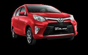 Gambar Mobil Calya Terbaru 2019 Https Bit Ly 2joqwly Pemandangan Pemandangan Indah Pemandangan Alam Mobil Mobil Bekas Gambar
