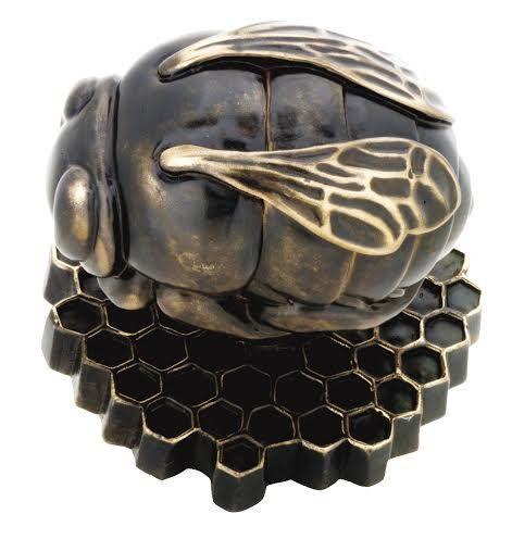 Pin By Bee Quinn On Cooking Kitchen Stuff Door Knockers Bee Decor Door Handles