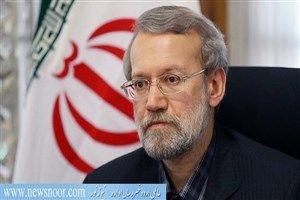 ایران ایک اسٹریٹیجک اسلامی اتحاد کا خواہاں
