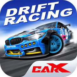 Carx Drift Racing 1 12 1 Apk Android Games Apk In 2019 Free
