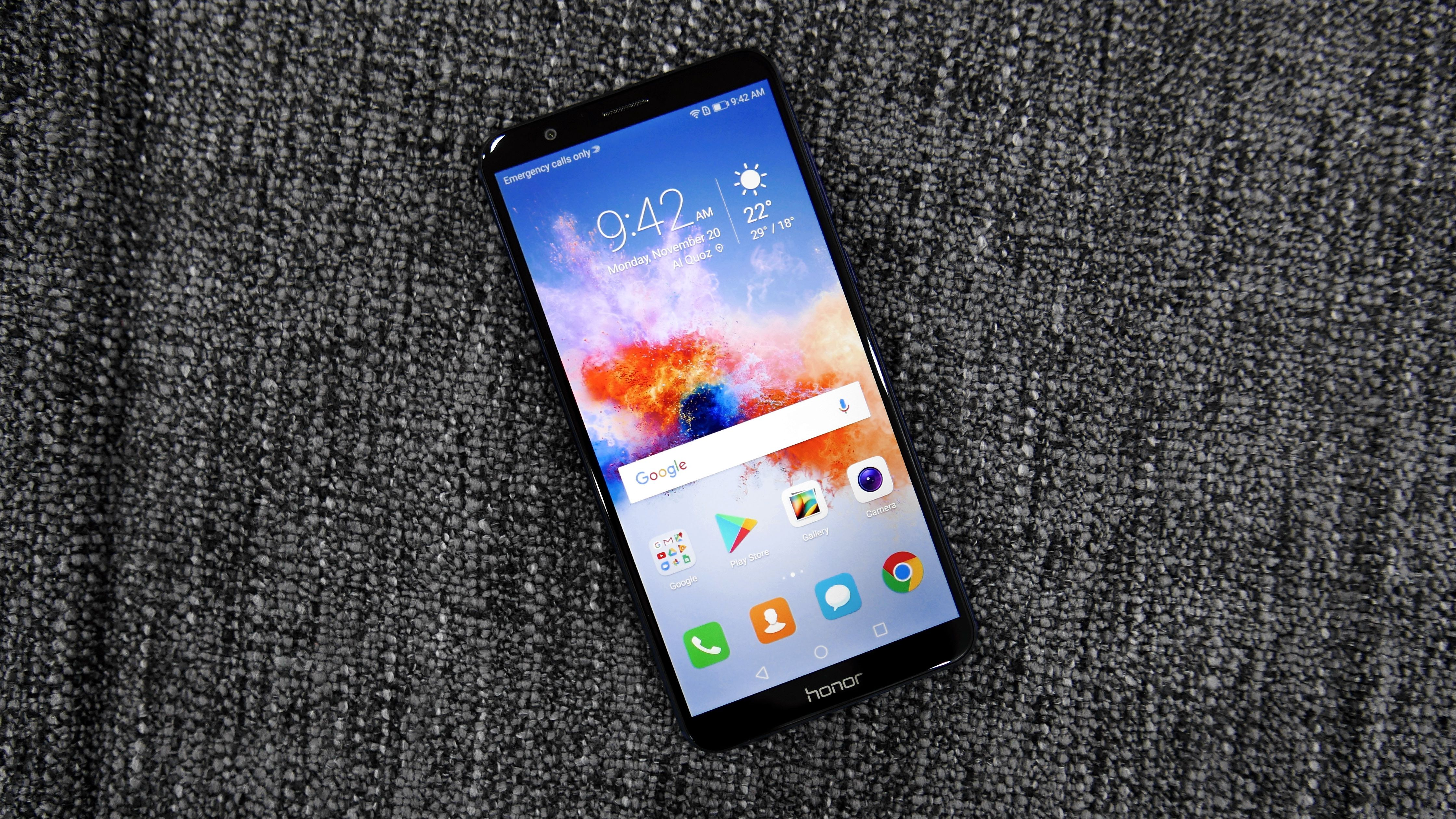 Best cheap phones 2020: top budget mobiles in India | Cheap phones, Cheap  mobile, Phone