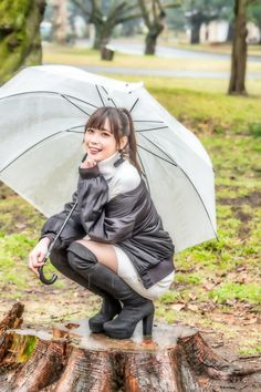 Photo of Anna Hirooka's 12_2019_03_03_Tokorozawa Aviation Memorial Park