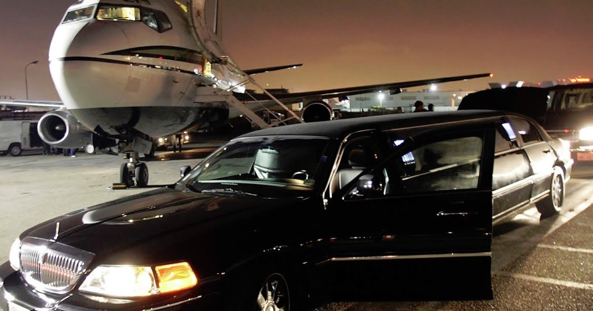 Pin by Jupiter Cars on Heathrow Taxi London Airport limo