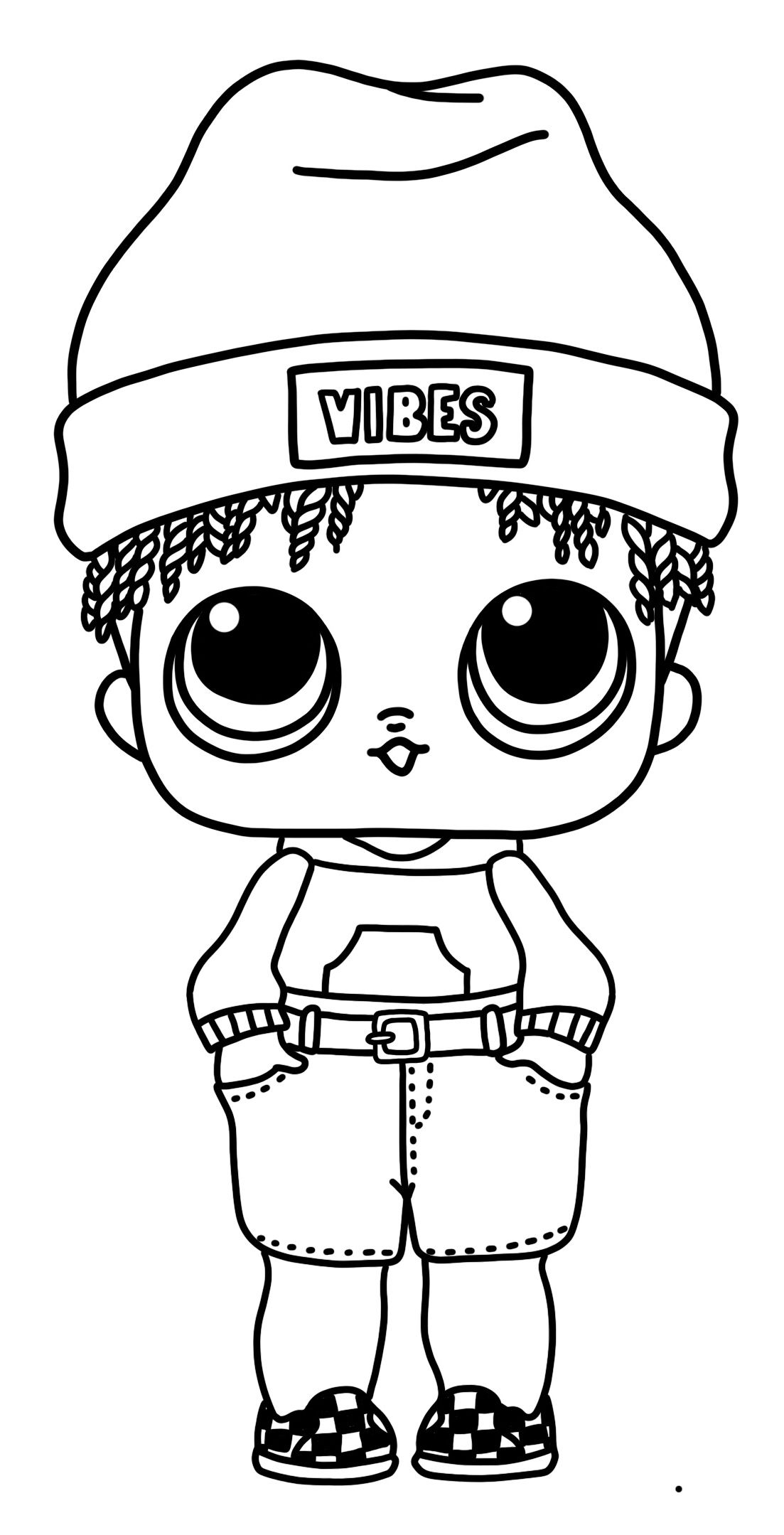 New 2019 Lol Surprise Boys Coloring Pages Sunny Lol Boy Coloring Coloring Pages For Boys Coloring Pages For Kids