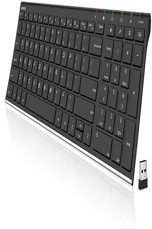Pin On Keyboard Computer