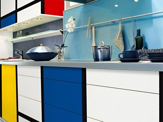 Kuchenlifting Kitchen Cabinets Cover Old Kitchen Cabinets Kitchen Design Decor