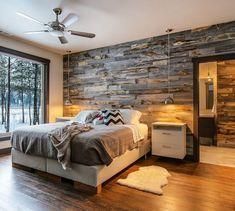 Stikwood Peel & Stick Wood Panels