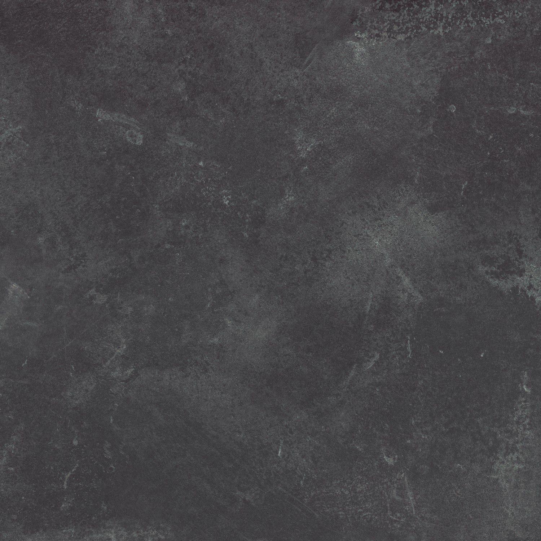 texture acier brut
