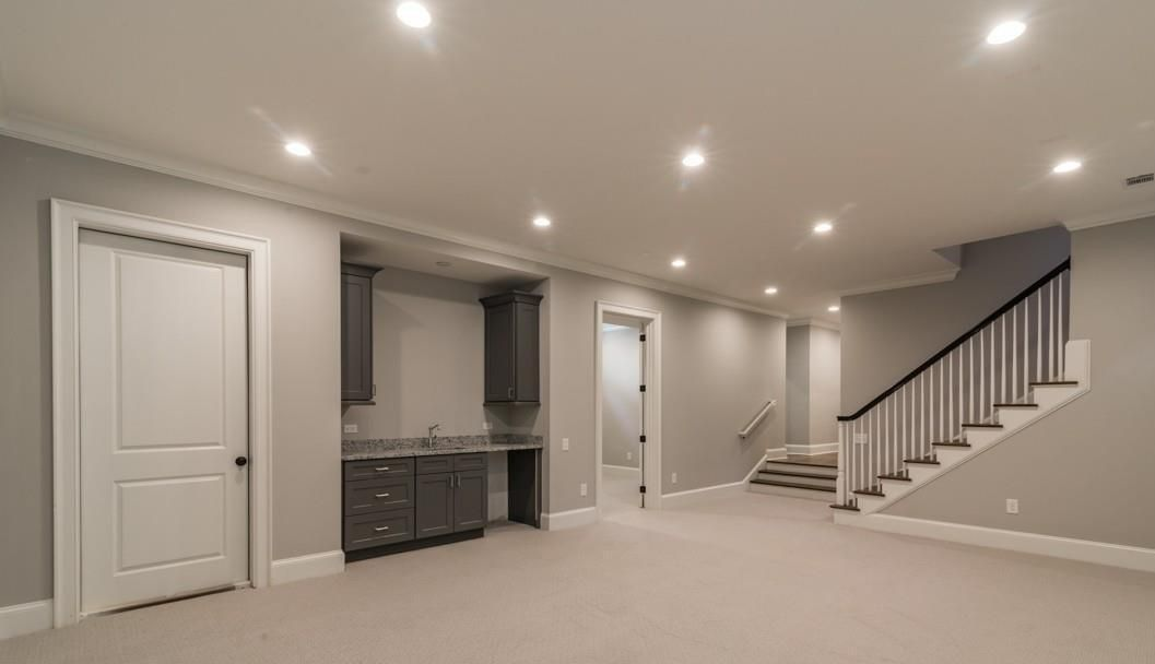 17 Basement Remodeling Trends And Ideas To Welcome 2019 Cheap