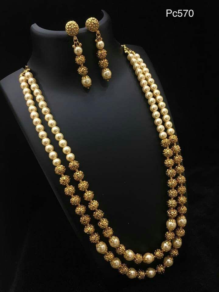 Photo of Beautiful Jewelry Editorial,  #beautiful #beautifuljewelryeditorial #Editorial #Jewelry