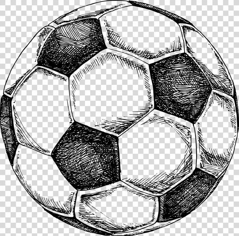 Football Pitch Drawing Illustration Football Png Football Ball Black And White Drawing Football Pit Dibujos De Balones Poses De Futbol Dibujos De Futbol
