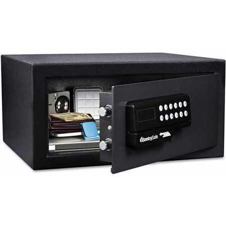 Home Improvement Security Safe Electronic Lock Home Safety