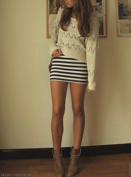 short tight dresses tumblr #short #dress   Dresses   Pinterest ...