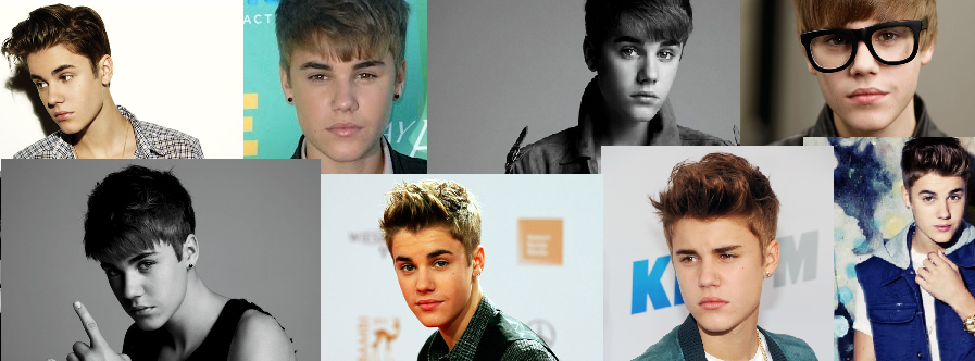 A cover photo for your FB. If you like JB that is.