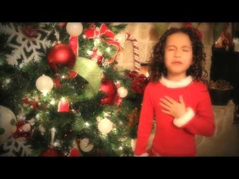 Day 354 Christmas Music Videos Christmas Music Holiday Music