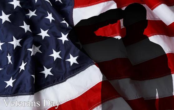 53 Veterans Day Wallpaper Screensavers For Iphone Backgrounds Veteran Day Veterans Day Images Veterans Day Clip Art Veterans Day Quotes
