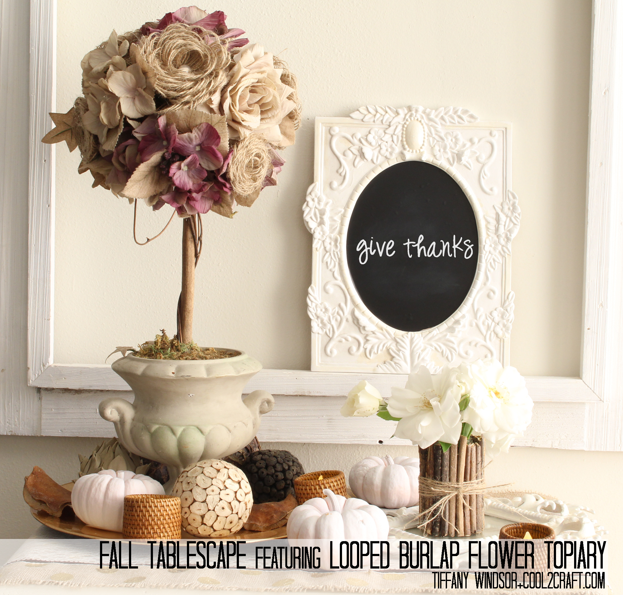 11-19-13-Looped-Burlap-Topiary-Tablescape.png (2000×1911)
