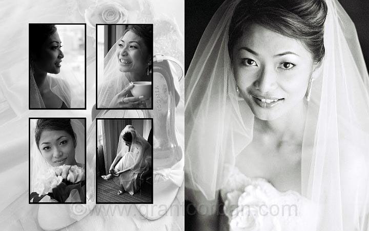 Black and white | Wedding Album | Pinterest | Weddings