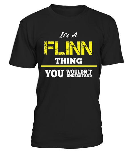 # Love To Be FLINN Tshirt .  HOW TO ORDER:1. Select the style and color you want: 2. Click Reserve it now3. Select size and quantity4. Enter shipping and billing information5. Done! Simple as that!TIPS: Buy 2 or more to save shipping cost!This is printable if you purchase only one piece. so dont worry, you will get yours.Guaranteed safe and secure checkout via:Paypal | VISA | MASTERCARD