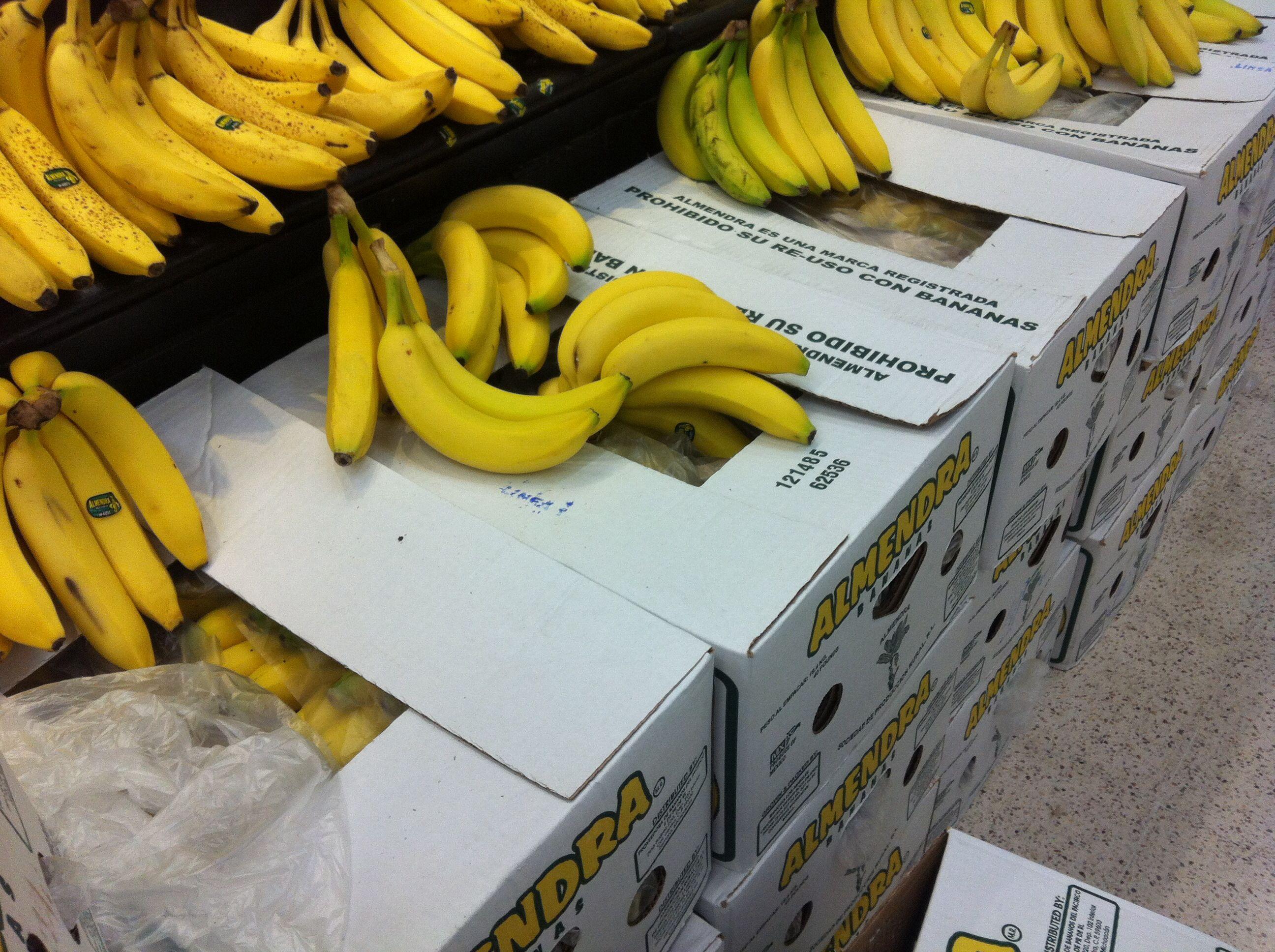 bananas box industrial packaging banana packaging bananas box industrial packaging