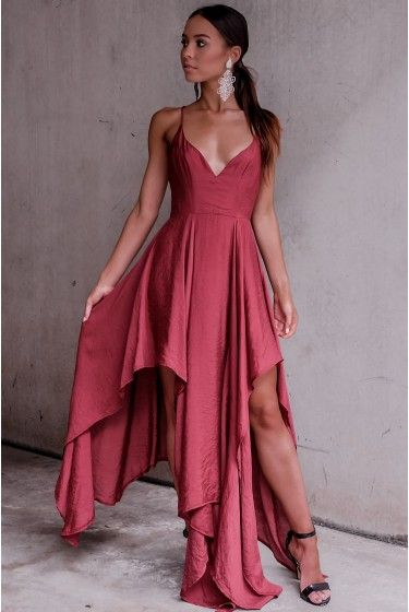 Lydia Dress Formal Pinterest Dress Online Dresses Online