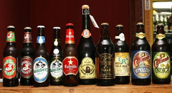 loja-de-cervejas-especiais.jpg (700×380)