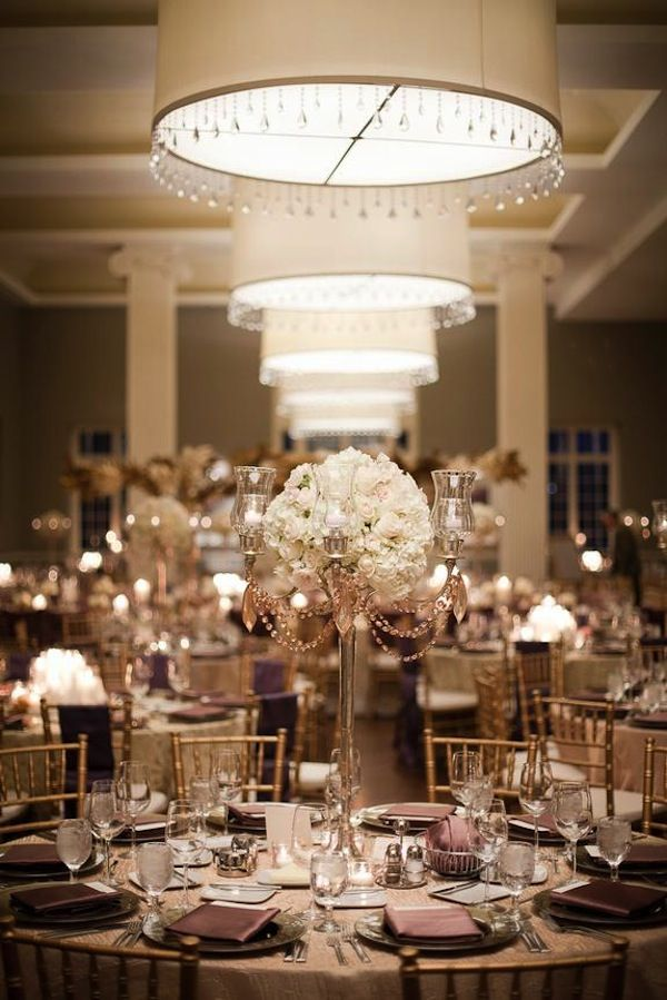 photo olive juice studios wedding reception idea a golden wedding with hints of