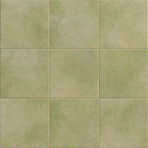 Limeade Crossville Porcelain Mosaic Tile Porcelain Mosaic Mosaic Flooring