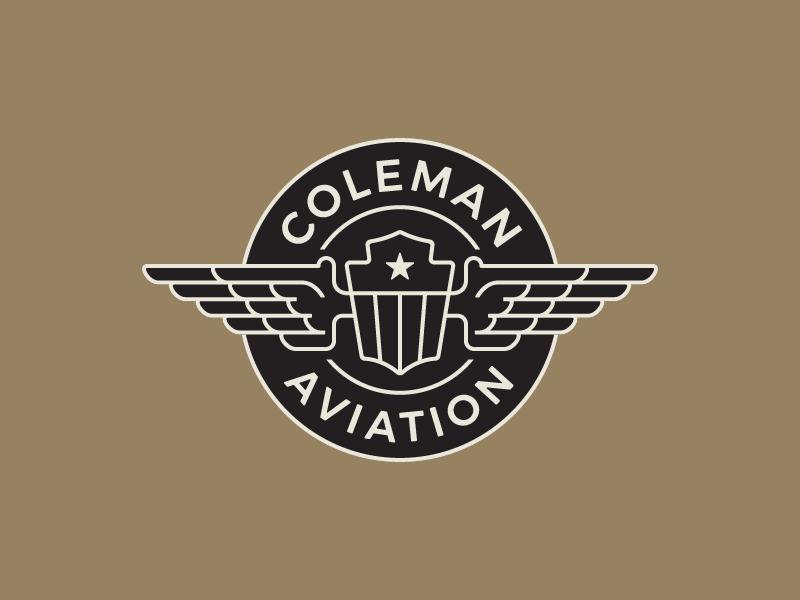 Image Result For Coleman Logo Logotipos Boda