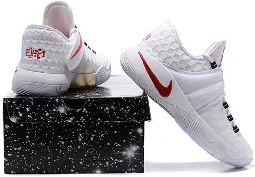 Nike Kyrie 2.5 Mens Basketball shoes