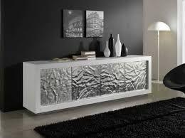 Znalezione obrazy dla zapytania luxury furniture