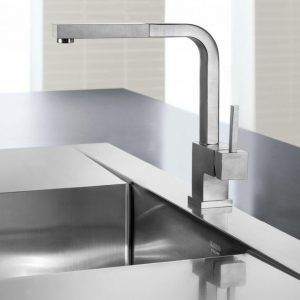 Consumer Reports Best Bathroom Faucets | http://fighting-dems.us ...