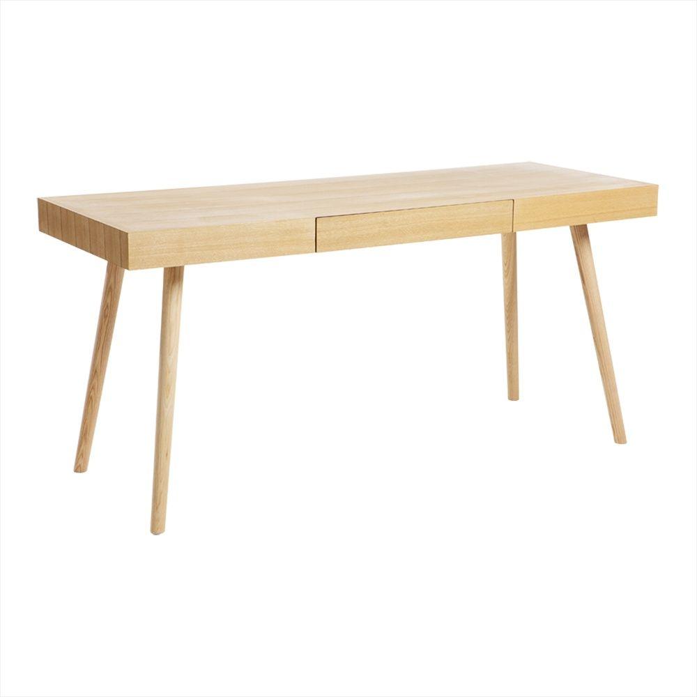 Strauss Möbel retro schreibtisch möbel bei strauss innovation furniture