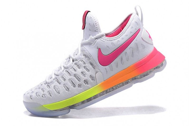 c365d6bd1fce Nike Kyrie 3 Promo EYBL Size 14. 942206-001 Jordan Kobe  fashion  clothing   shoes  accessories  mensshoes  athleticshoes (ebay link)