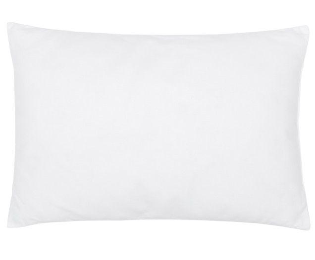 Kissen Cuba Graphic Mit Inlett Throw Pillows Pillows
