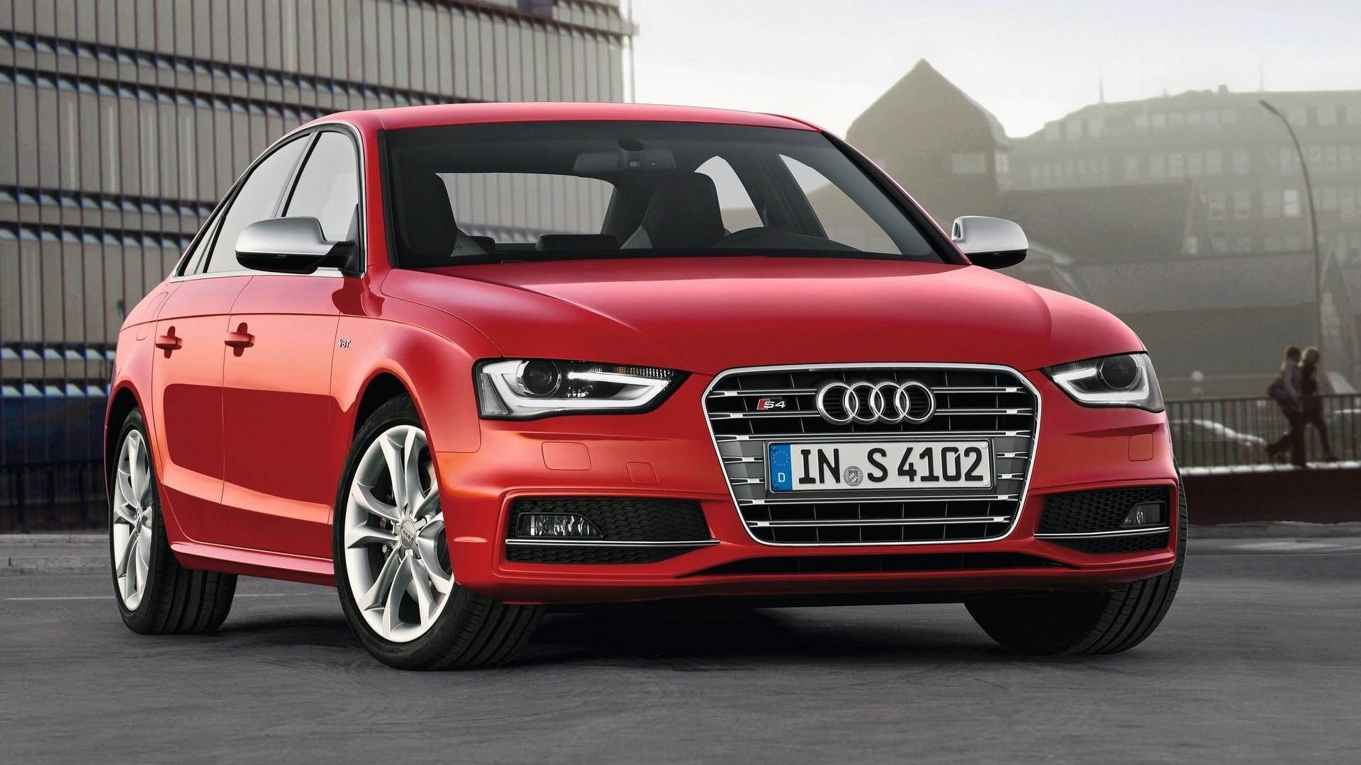 audi pictures to download Audi s4, Audi, Audi a4