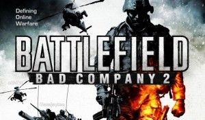 Battlefield Bad Company 2 Game For Iphone And Ipad Download