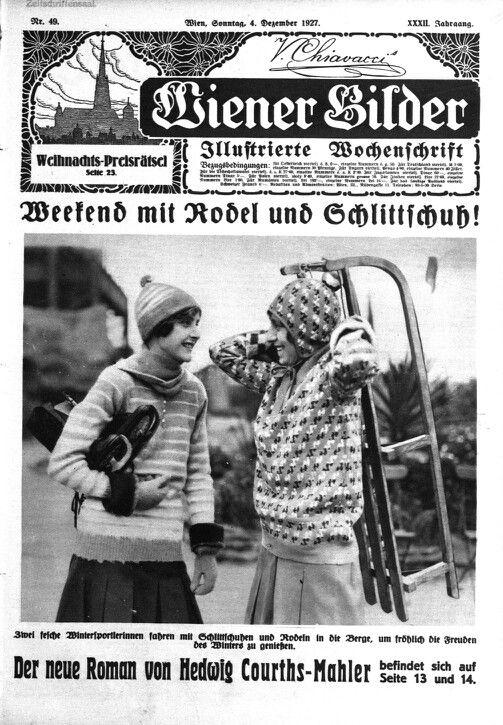Wien News