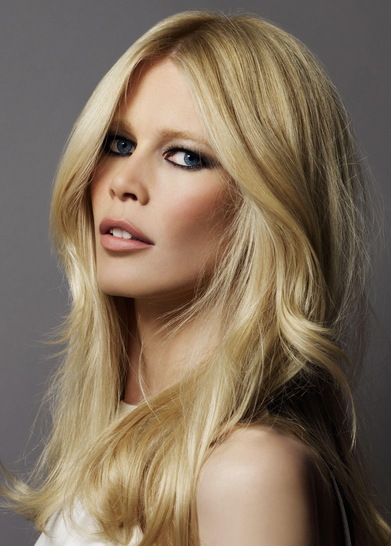 Arlinda Monteiro - Professional Makeup Artist - Arlinda A ...