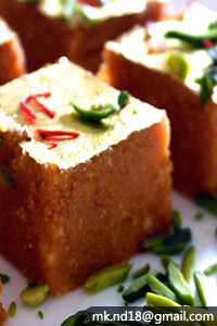 Indian food recipes by mukesh kumar indian gujarati communitys indian food recipes by mukesh kumar indian gujarati communitys traditional sweet dish forumfinder Image collections